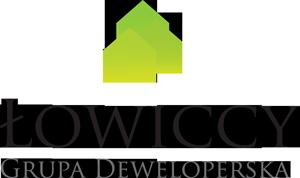 logo-lowiccy